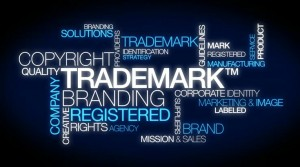 Charges for registration of trademark in Vietnam