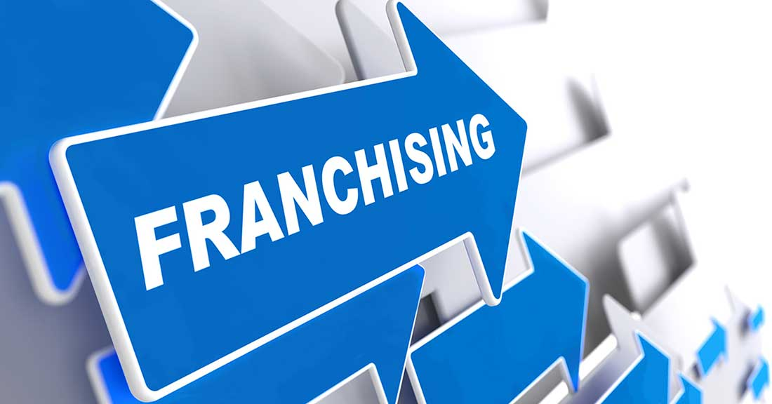 Legal advice on franchising in Vietnam