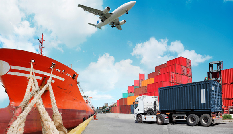 Registering import and export company in Vietnam