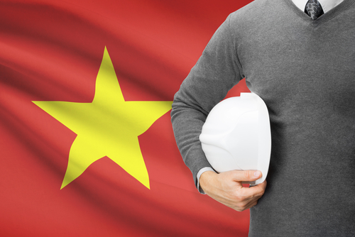 Establishment of a wholly foreign owned company in Hanoi and Ho Chi Minh City