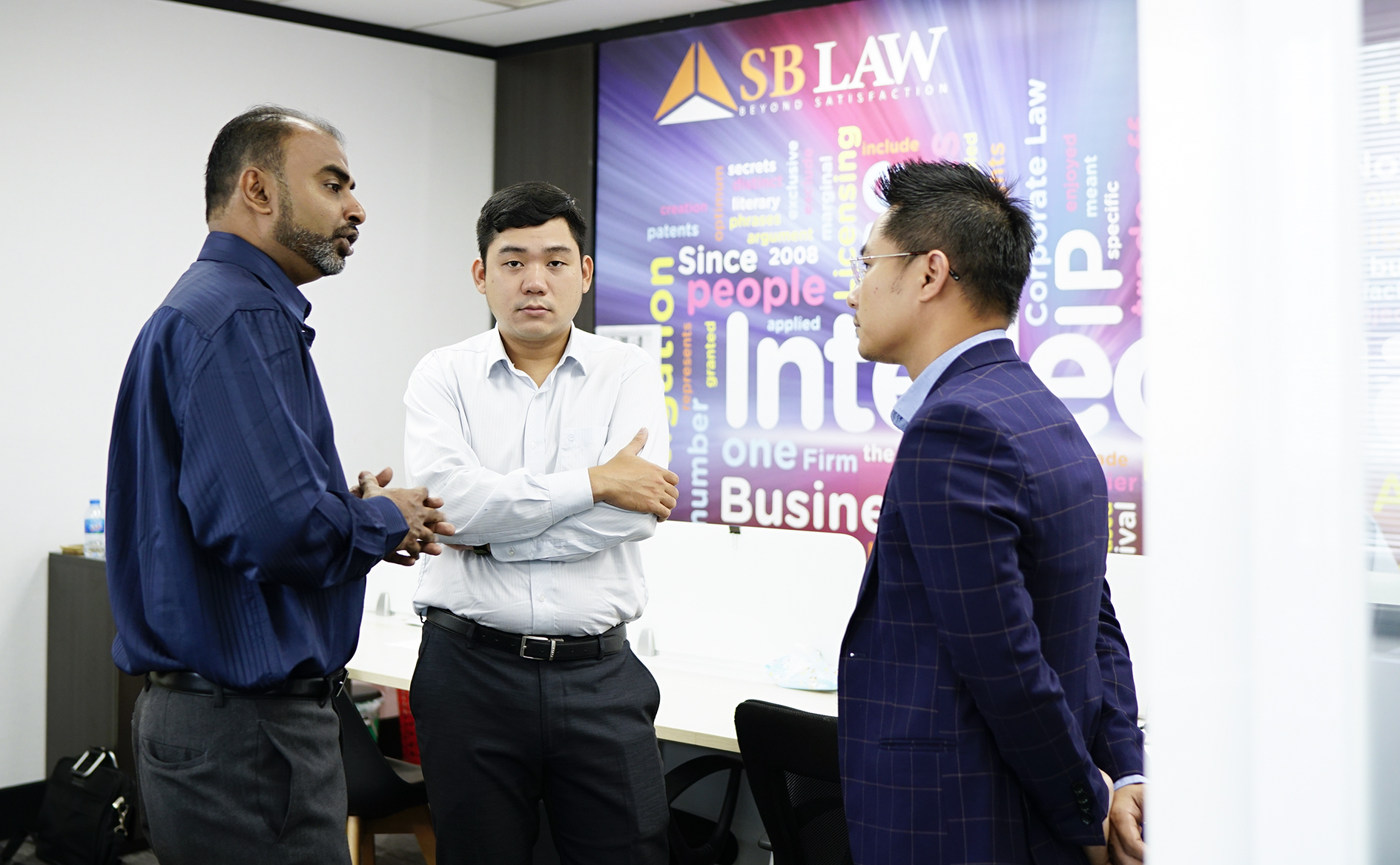 Setting up a Foreign Owned LLC in Vietnam