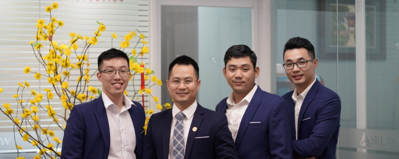Representative Office Setup in Vietnam
