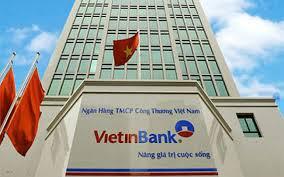 Vietnam court upholds key decision in landmark 'Super Swindler' fraud case