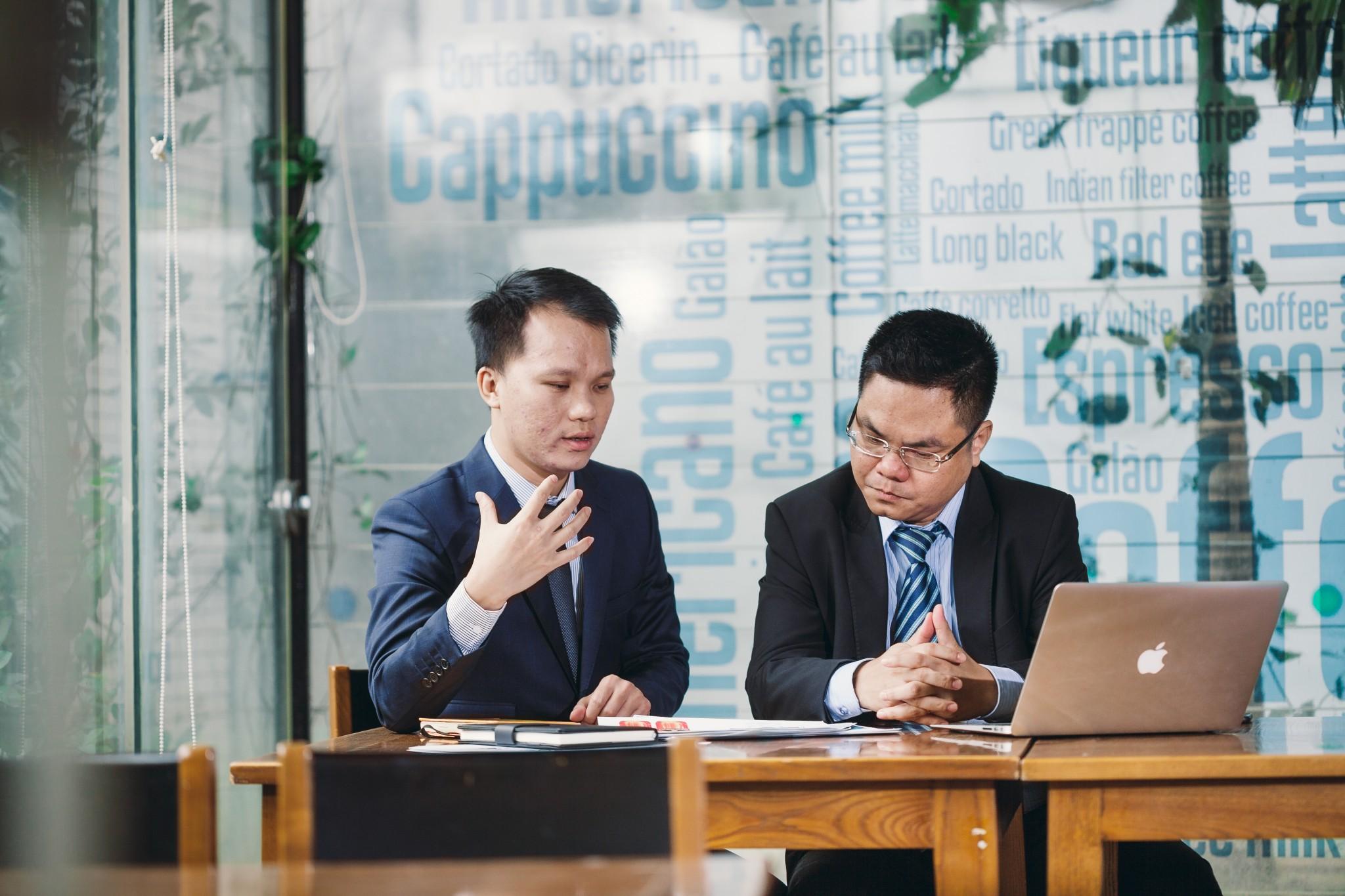 Vietnam Labor Consult