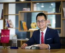 Mr. Nguyen Tien Hoa