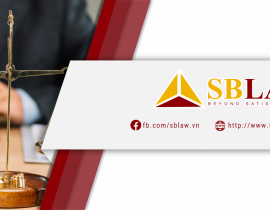 Request support to establish Subsidiary in Vietnam