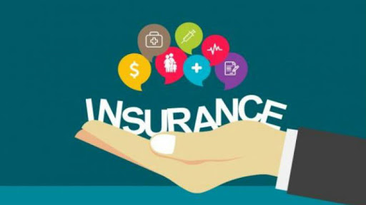 Proposal to reduce the compulsory social insurance premium for enterprises