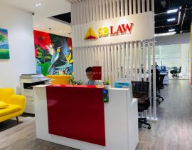 Can a legal entity that is 100% owned by a foreigner own land plots and real estate objects in Vietnam?