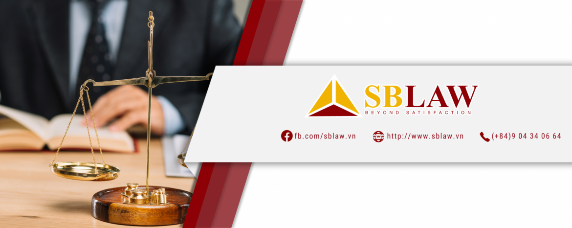 Legal Needs for small company in Vietnam