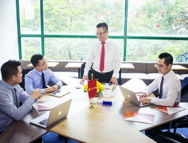 PAYMENT LIABILITIES' DISPUTE SETTLEMENT SERVICES