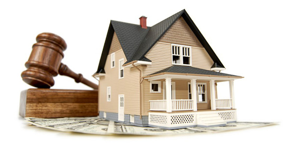 Legal updates on New Law on Housing Decree – Decree 30/2021/ND-CP