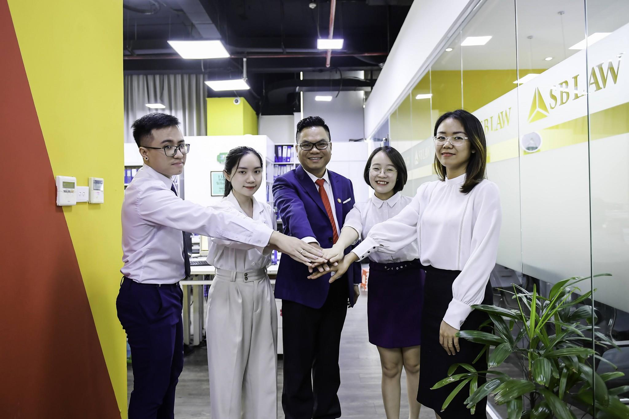Establishment of a Representative Office in Vietnam