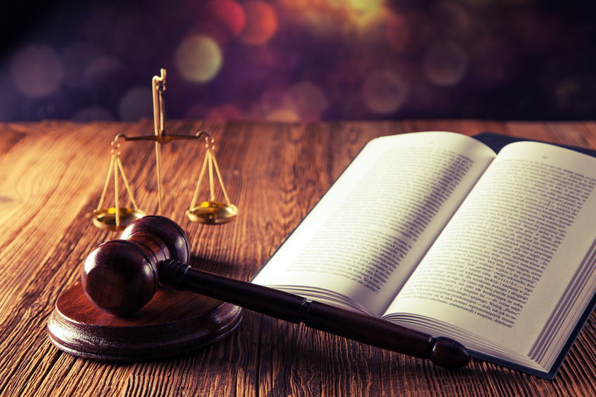 ICC Arbitration rules 2021 will bring beneficial changes to all parties involved