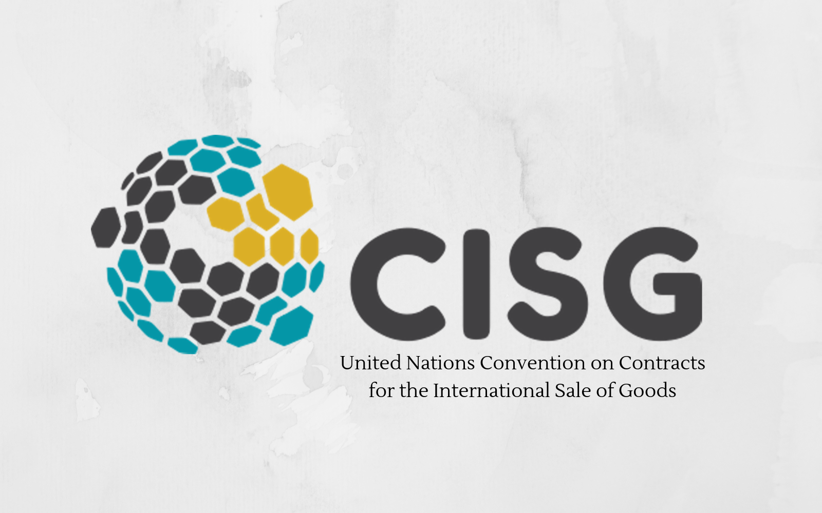 The difference between CISG and Vietnamese Law